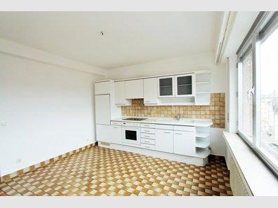 Wohnung zum Kauf 2 Zimmer in Pétange - Ref. 6265096