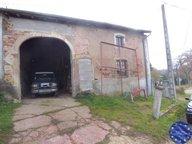 Maison à vendre F1 à Blâmont - Réf. 6138120
