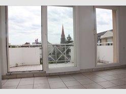Appartement à vendre F1 à Bischheim - Réf. 4765960