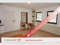 Appartement à louer 2 Pièces à Aach - Réf. 7260424