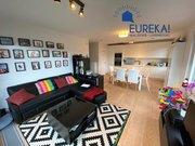 Appartement à vendre 2 Chambres à Luxembourg-Cessange - Réf. 6678792