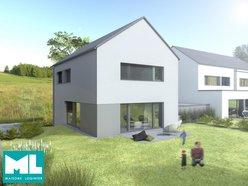 Maison à vendre 3 Chambres à Bissen - Réf. 4983304