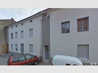 Appartement à vendre F4 à Kirsch-lès-Sierck - Réf. 6429192