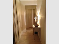 Appartement à vendre F2 à Strasbourg - Réf. 4790792