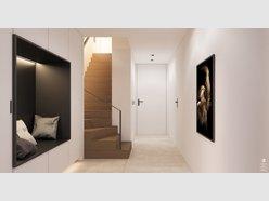 Haus zum Kauf 4 Zimmer in Luxembourg-Dommeldange - Ref. 7289352