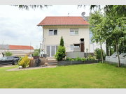 Semi-detached house for sale 3 bedrooms in Perl - Ref. 7248392