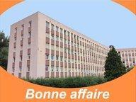 Duplex à louer F3 à Knutange - Réf. 4958728
