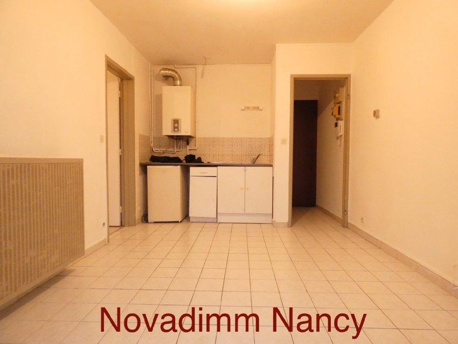 acheter appartement 2 pièces 28 m² maxéville photo 2