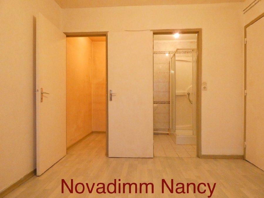 acheter appartement 2 pièces 28 m² maxéville photo 5