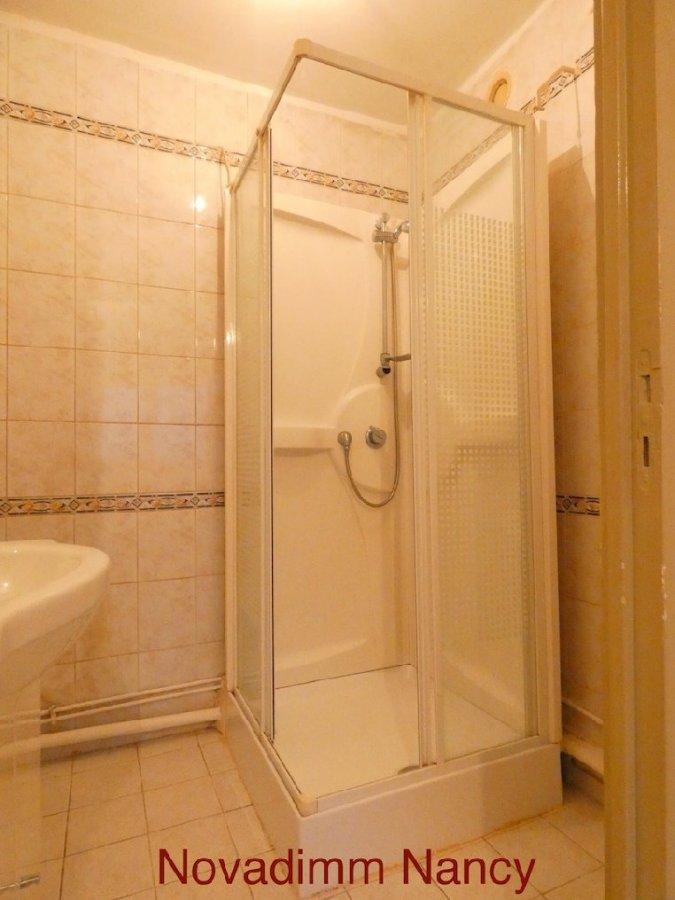 acheter appartement 2 pièces 28 m² maxéville photo 6