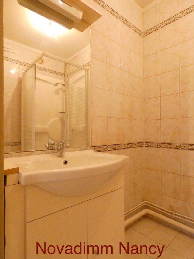 acheter appartement 2 pièces 28 m² maxéville photo 7