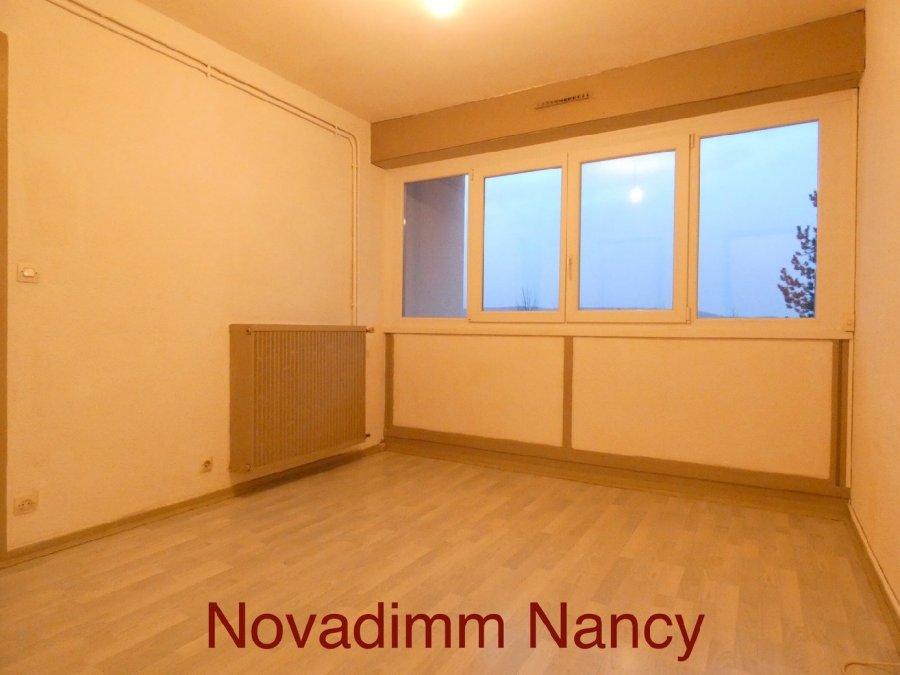 acheter appartement 2 pièces 28 m² maxéville photo 4