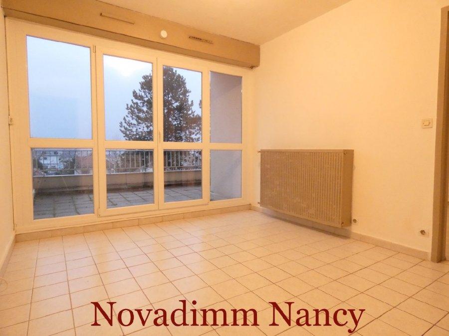 acheter appartement 2 pièces 28 m² maxéville photo 1