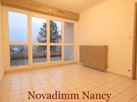 Appartement à vendre F2 à Maxéville - Réf. 6138376