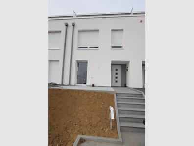Reihenhaus zum Kauf 4 Zimmer in Dudelange - Ref. 7318024