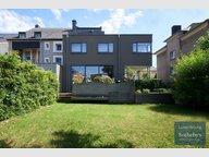 Haus zum Kauf 5 Zimmer in Luxembourg-Bonnevoie - Ref. 6740488