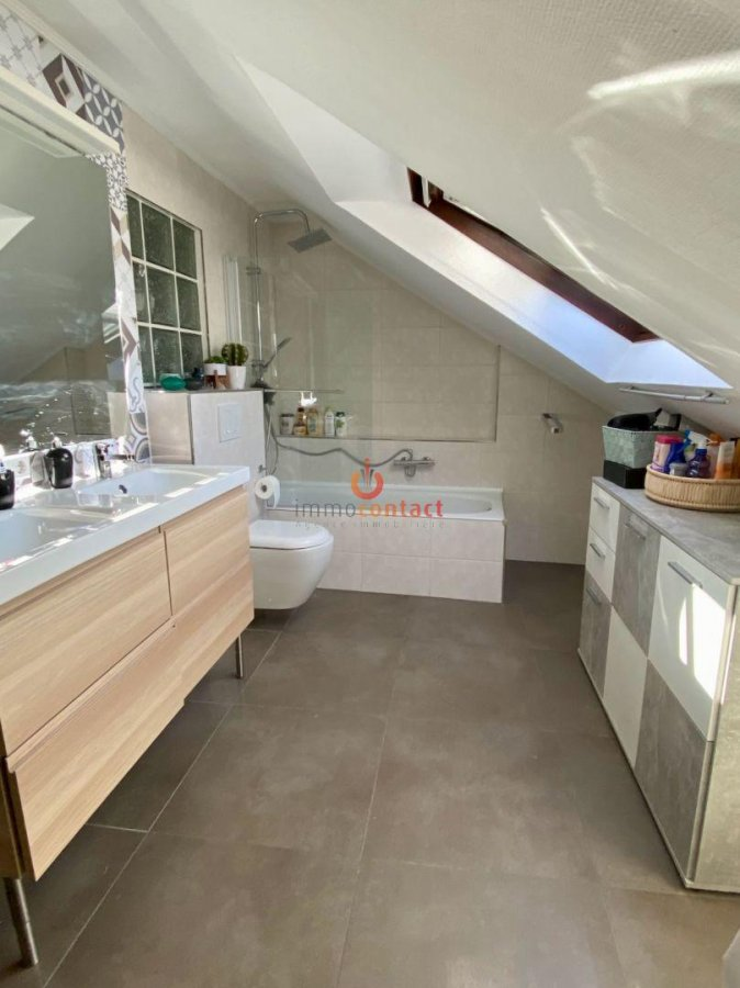 acheter appartement 3 chambres 95 m² wormeldange photo 7