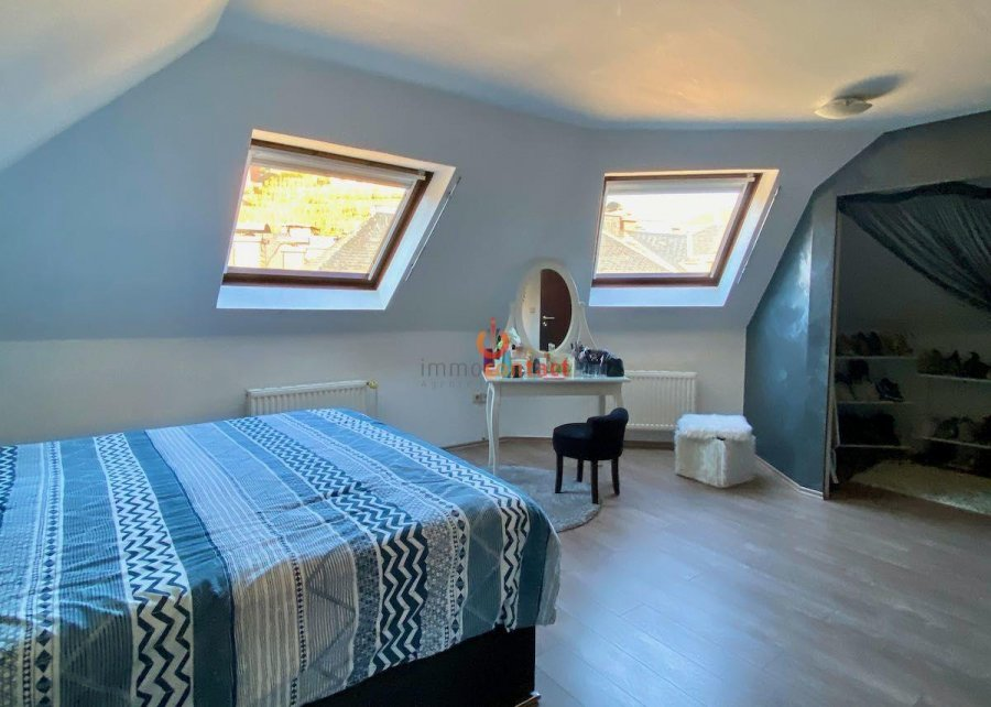 acheter appartement 3 chambres 95 m² wormeldange photo 5