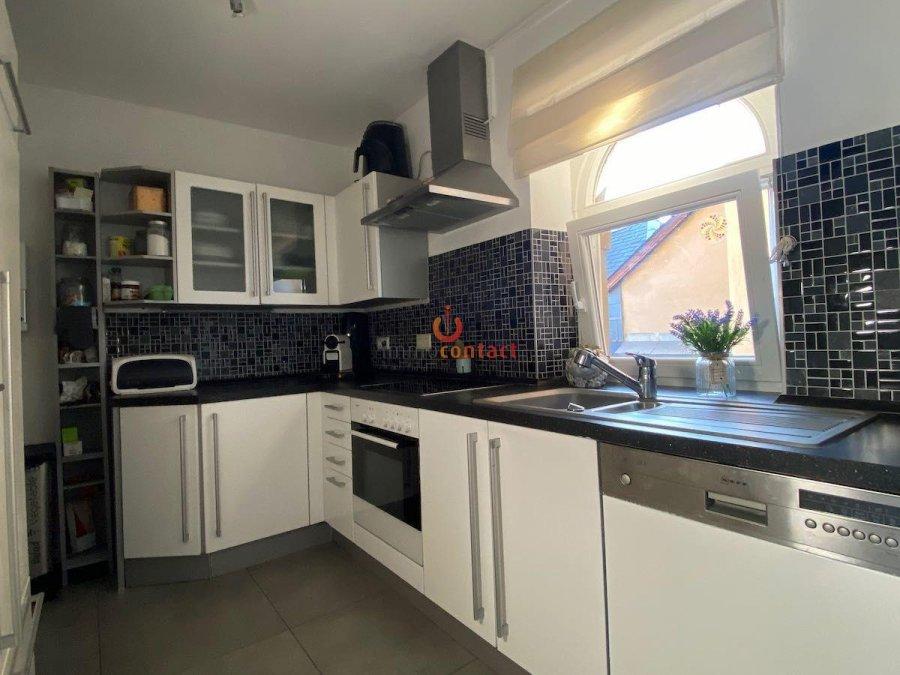 acheter appartement 3 chambres 95 m² wormeldange photo 3