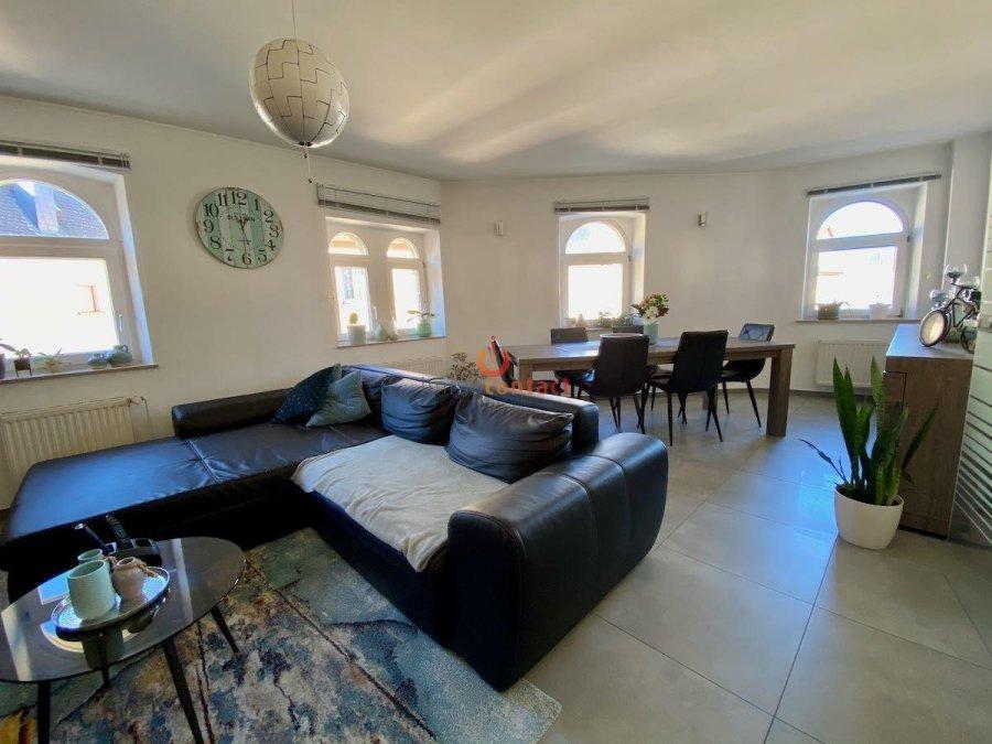 acheter appartement 3 chambres 95 m² wormeldange photo 2