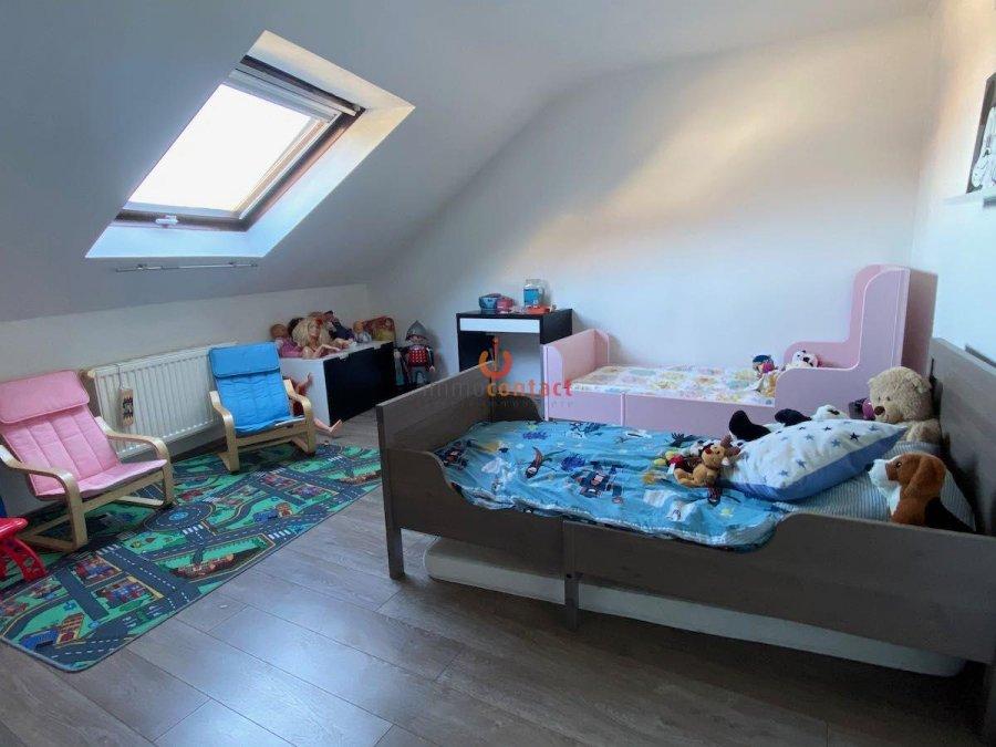 acheter appartement 3 chambres 95 m² wormeldange photo 6