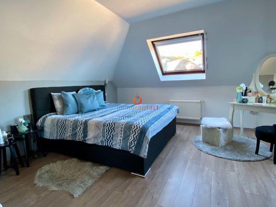 Appartement à vendre 3 chambres à Wormeldange