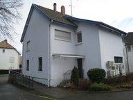 Maison à vendre F10 à Guewenheim - Réf. 5110280
