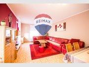 Doppelhaushälfte zum Kauf 3 Zimmer in Esch-sur-Alzette - Ref. 6621960