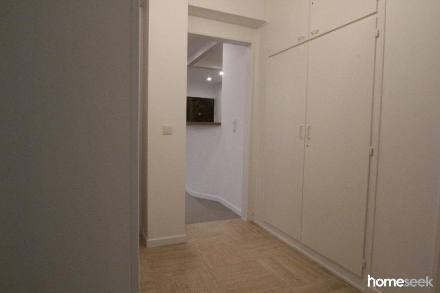 Appartement à vendre 2 chambres à Bissen