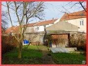 Maison à vendre F3 à Woippy - Réf. 5049096