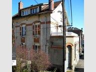 Immeuble de rapport à vendre à Épinal - Réf. 6179592