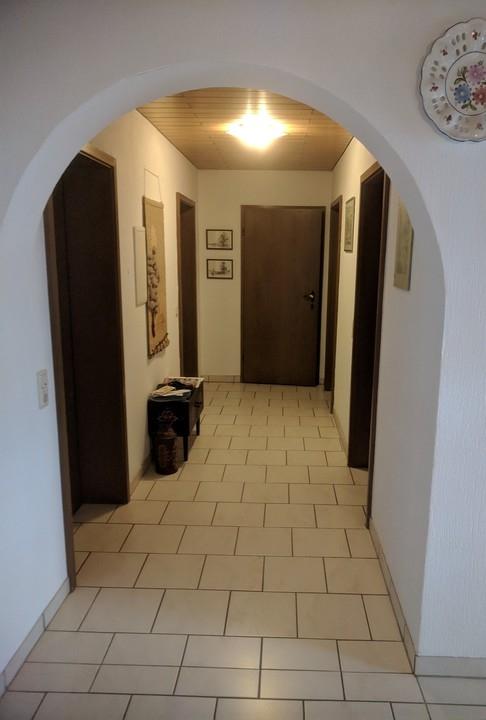 wohnung mieten 5 zimmer 150 m² merzig foto 5