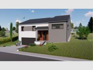 Maison individuelle à vendre F5 à Bralleville - Réf. 6318856