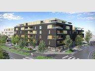 Appartement à vendre F2 à Lingolsheim - Réf. 7039752