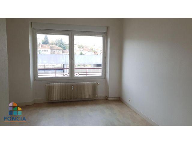 louer appartement 2 pièces 63 m² épinal photo 3