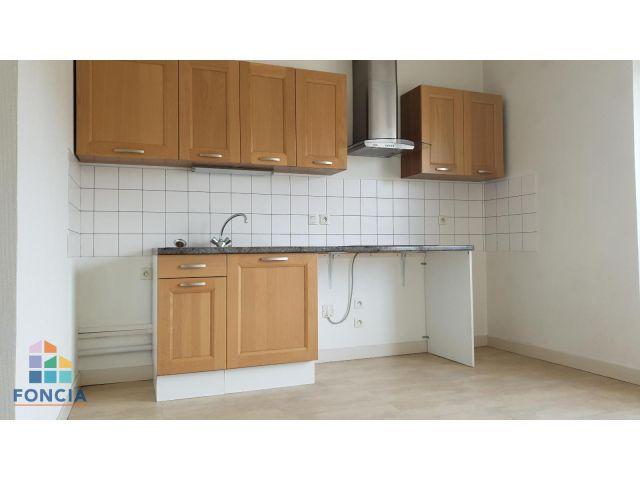 louer appartement 2 pièces 63 m² épinal photo 1