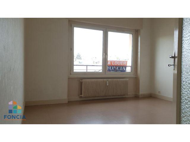 louer appartement 2 pièces 63 m² épinal photo 4