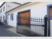Appartement à louer 2 Chambres à Welscheid - Réf. 6007560