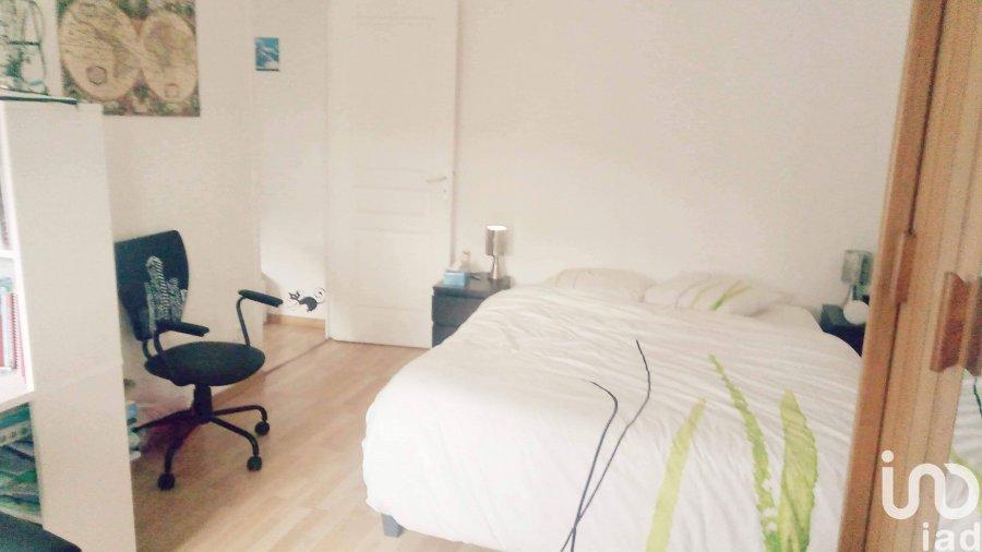 acheter appartement 2 pièces 51 m² réhon photo 3