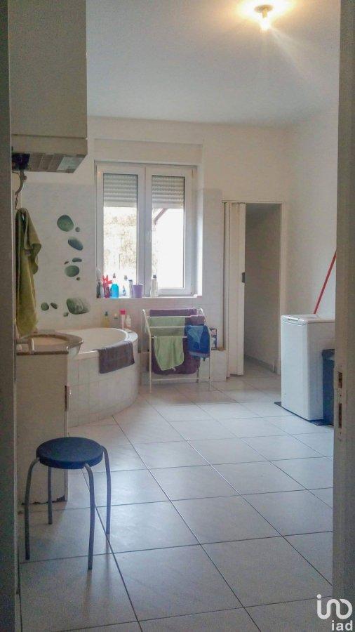 acheter appartement 2 pièces 51 m² réhon photo 4