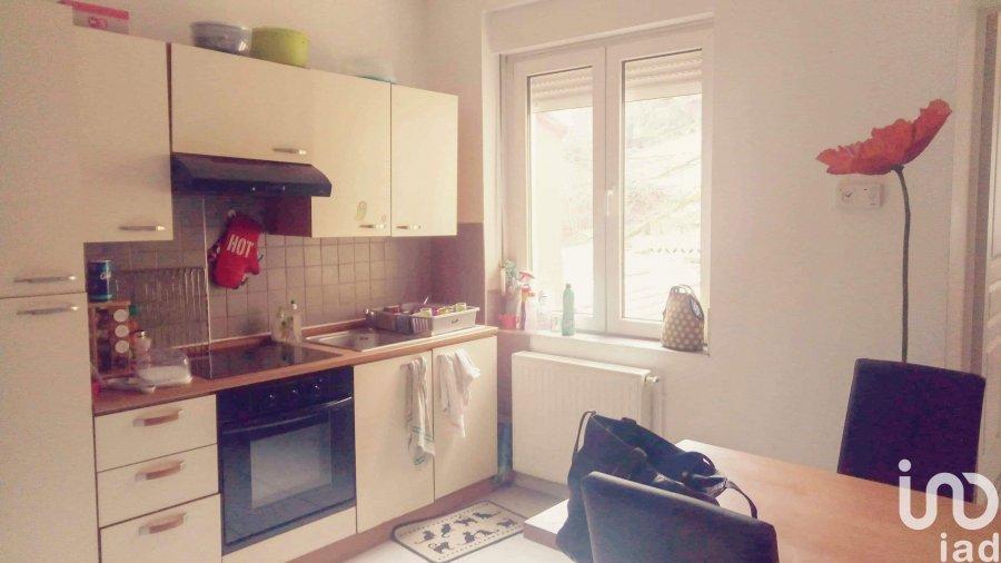 acheter appartement 2 pièces 51 m² réhon photo 2