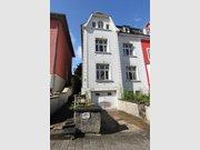 Semi-detached house for sale 5 bedrooms in Dudelange - Ref. 6863624