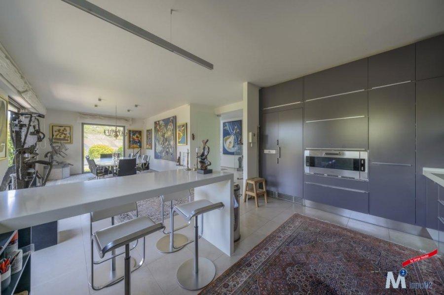 detached house for buy 5 bedrooms 340 m² machtum photo 7
