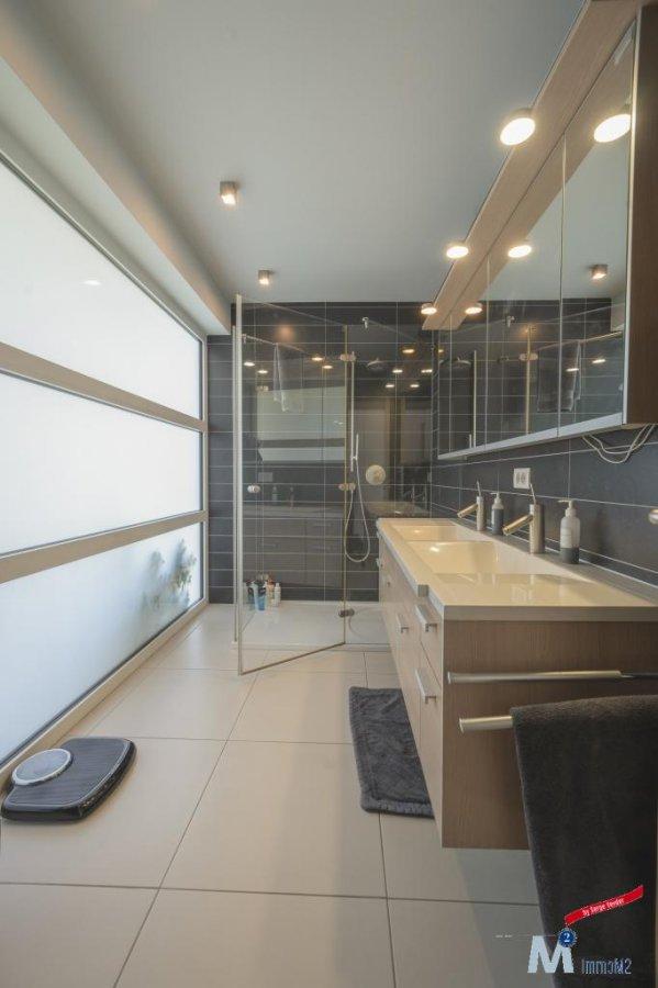 detached house for buy 5 bedrooms 340 m² machtum photo 3