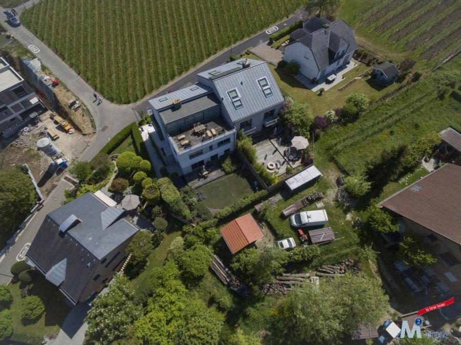 detached house for buy 5 bedrooms 340 m² machtum photo 2