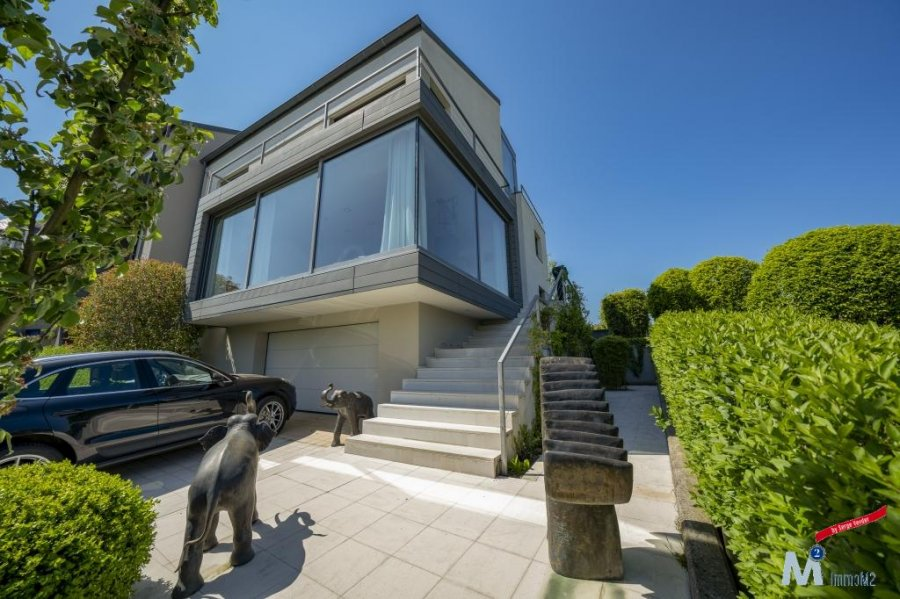 detached house for buy 5 bedrooms 340 m² machtum photo 6