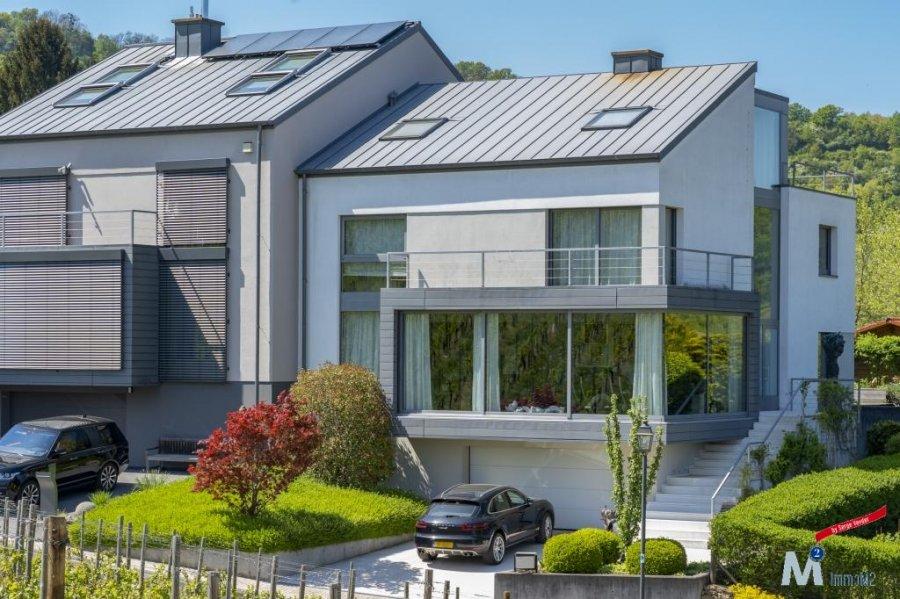 detached house for buy 5 bedrooms 340 m² machtum photo 1