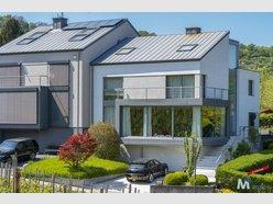 Detached house for sale 5 bedrooms in Machtum - Ref. 6220552