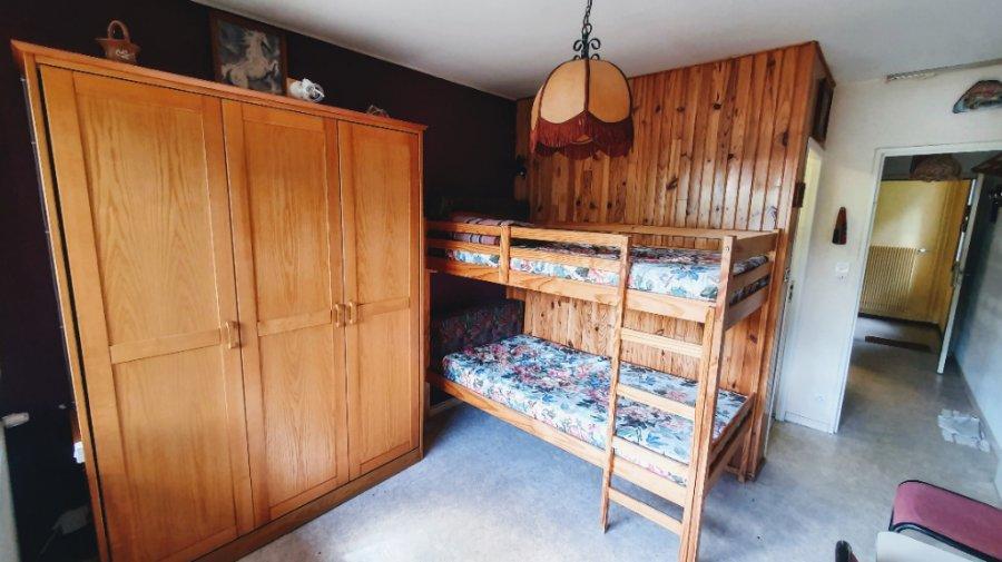 wohnung kaufen 1 zimmer 25.85 m² la bresse foto 3
