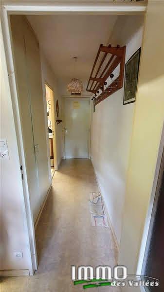 wohnung kaufen 1 zimmer 25.85 m² la bresse foto 4
